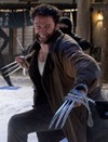 """Vulverin 3D"" premijerno 24. jula"