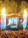 Zagrevanje za Guarana Lovefest u devet gradova Srbije