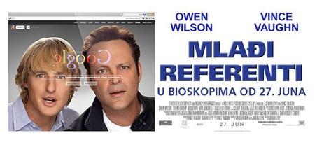 Mlađi referenti