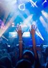 Vodimo vas na Soundlovers festival 2013