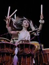 Gocoo bubnjari održali besplatan koncert u Beogradu