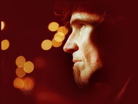 Mark Lanegan u Beogradu 22. oktobra