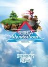 Prilika za mlade umetnike – Serbia Wonderland!