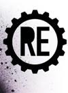 Remake festival predstavlja svoje prvo izdanje u Berlinu od 11. do 15. septembra!