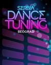 Serbia Dance Tuning @ Beograd
