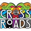 Crossroads festival u Domu omladine
