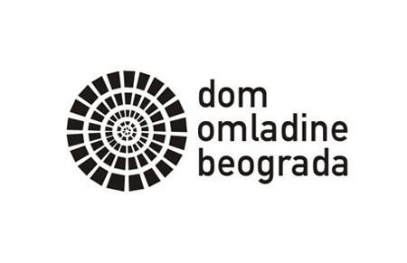 """Konkurs za izradu plakata """"50 godina Doma omladine Beograda"""""""