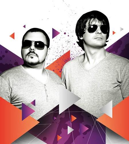 The Beatshakers: Velika žurka za 300. emisiju u InBoxu