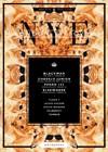 U KC Drugstore-u: Bend Ljubavnici, NYE 2014 Mystic Stylez X Crystal Culture