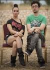 Novi SevdahBABY album uoči nastupa na Širom Zatvorenih Očiju 2014