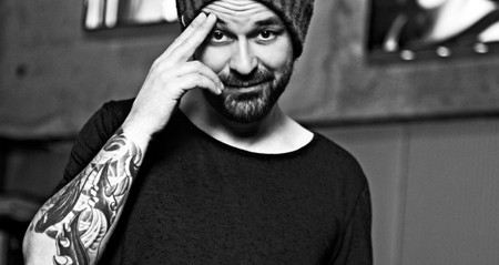 DJ Dejan Milićević pokreće parti serijal TITO