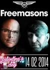 Freemasons u Brankowu!