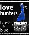 Novi singl i spot grupe Love Hunters pred koncert u Božidarcu