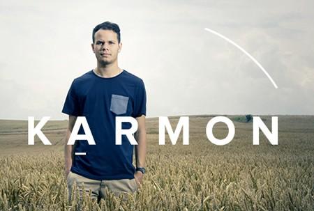 DJ Karmon donosi zvuk Amsterdama u klub Brankow