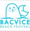 Dave Clarke na Bačvice Beach festivalu u Splitu