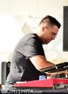 Nastavlja se Retro Trance serijal u klubu Tube: Micky Noise
