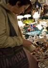 Mikser Vintage & Antiques market, 9. marta