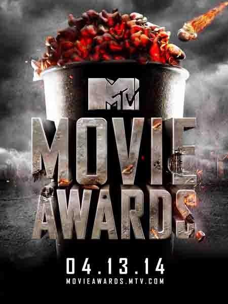 "Objavljene nominacije za ""2014 MTV Movie Awards"""