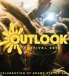 Outlook festival 2014 najavio 77 zabava u 77 gradova