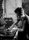 Foto: Gianfranco Tripodo/Red Bull Music Academy, Sima Korenivski