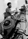 improvE i2.15 veče elektroakustične muzike