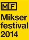 Muzički program Mikser festivala 2014