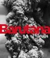 Ponovo radi Barutana!!!