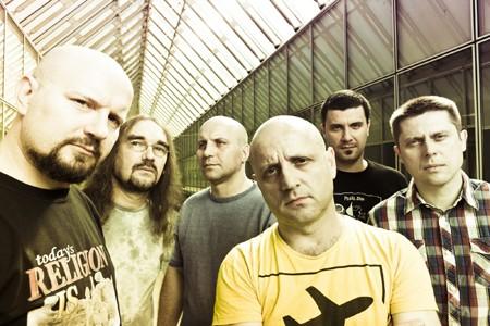 Guano Apes i Max Romeo zvezde 7. Demofesta!