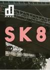 """""""Sk8 exhibition"""" u Nišu!"""