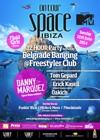 Rezident DJ najboljeg kluba na svetu dolazi u Beograd!
