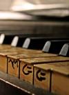 Danas je Svetski dan muzike