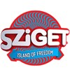 Madness, The Bloody Beetroots, Kelis ... na Sziget festivalu!