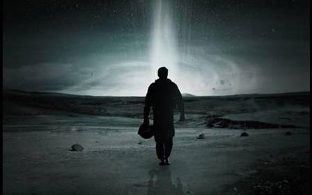 """Film """"Interstellar"""" obara rekorde"""