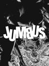 Let's make Jumbus u Beogradu!