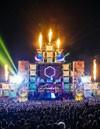 Lovefest u finalnom izboru za najbolji festival u Evropi