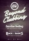 Black Event za početak vikenda u klubu BRANKOW!