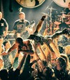 Preslušajte novi Live album Hladnog Piva! Photo by Vedran Metelko
