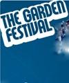 Poznata prva imena za The Garden Festival 2015