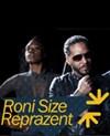 Clean Bandit i Roni Size Reprazent slave 15. rođendan Exit-a na tvrđavi!
