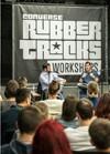 Converse Rubber Tracks takmičenje počinje 1. marta!