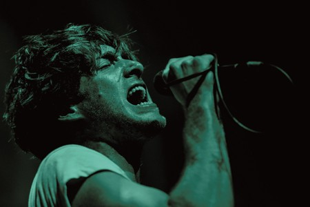 Paolo Nutini stiže na INmusic festival