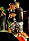 Gitarijada Promo Tour u Bugarskoj i Makedoniji - Photo by Milena Ilic