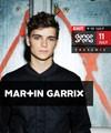 Martin Garrix, Tale of Us i Dixon pojačavaju nikad snažniju postavu Exit Dance Arene!