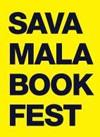 Filip David otvorio 1. Savamala Book Fest