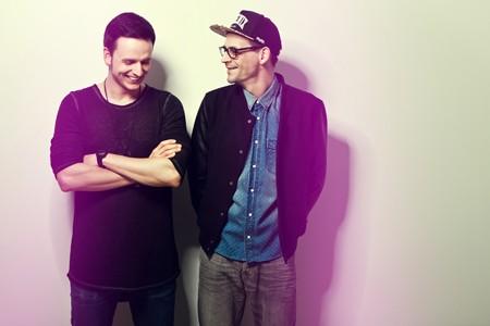 Poznati DJ duo Dry&Bolinger stiže u Tranzit 23. aprila