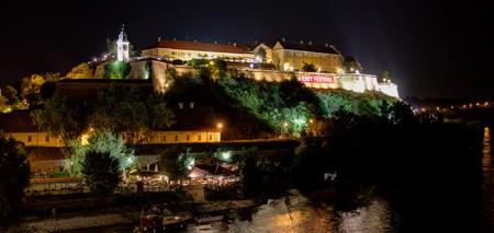 Hafington post izdvojio Novi Sad i Exit kao blago Evrope!