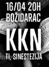 BESPLATAN Spring BUZZ koncert na Vračar Rocks festivalu