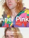 Predprodaja karata za ARIEL PINK!