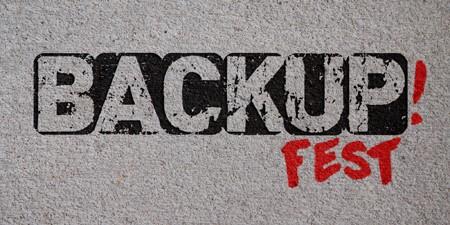Prvi Backup Fest 4. jula u Bačkom Petrovcu