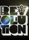 "Carl Cox ""Music is Revolution"" sledeća faza!"
